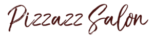 Pizzazz Beauty Salon